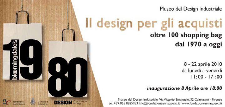 shopping_bag_InvitoWeb-01