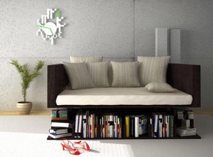 RANSA-canapé par Younes-Design-Modern-Furniture