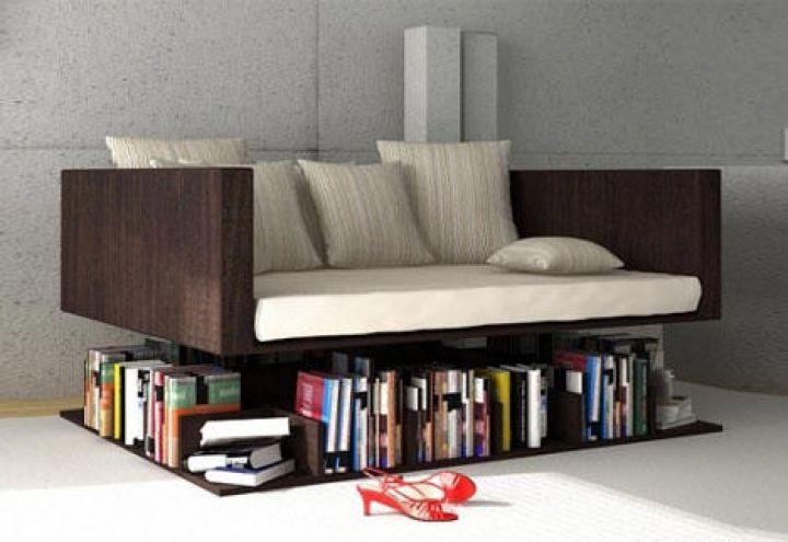 Ransa-Sofa-by-Younes-Design