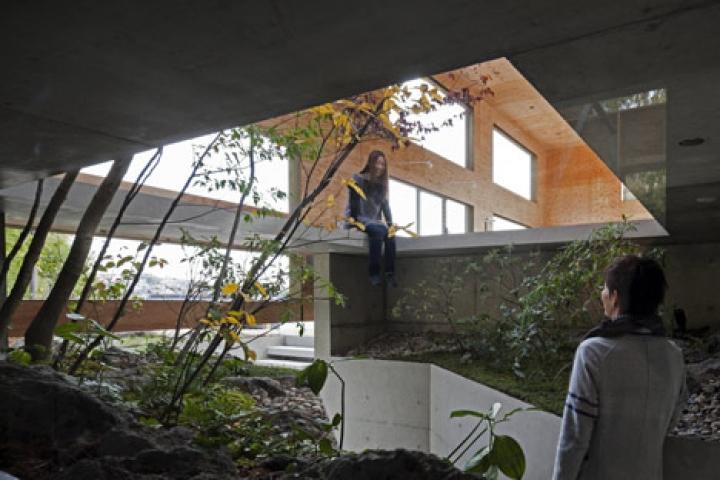 nest_uid_architects_7