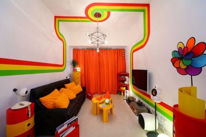 rainbow-housee181