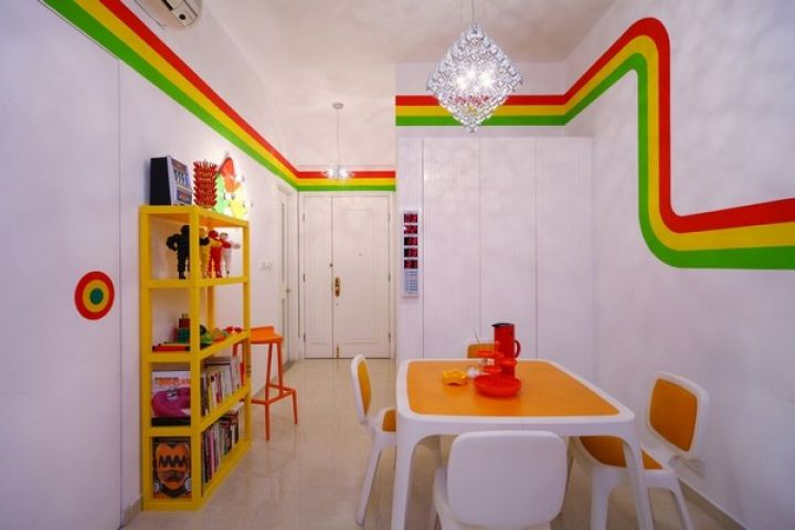 rainbow-housee211
