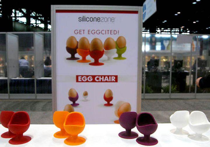 egg_chair_03