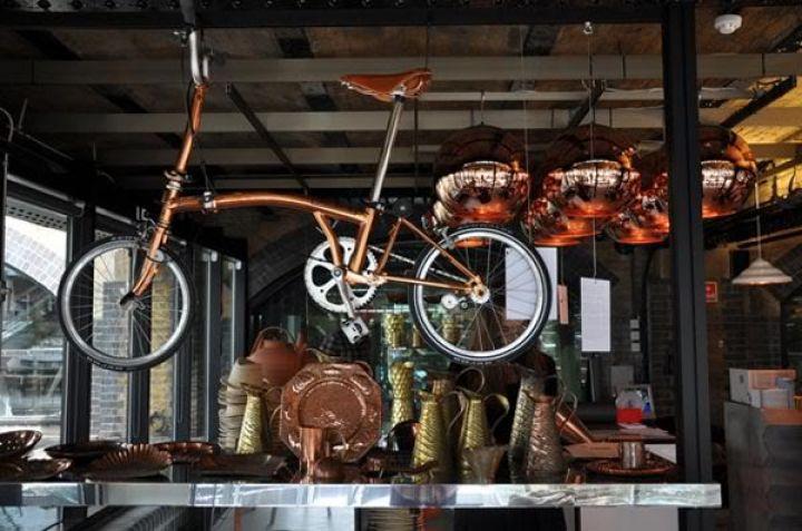 tom-dixon-brompton-folding-bike-copper-2