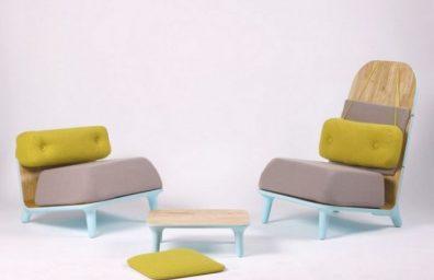καρέκλα-collection01