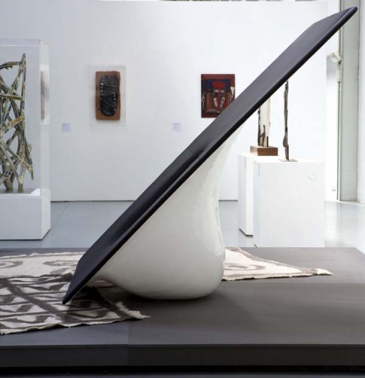 05_woofer_Chair_Ministry_of_Design