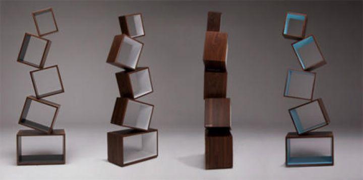 Equilibrium-Modern-Bücherregal-by-Alejandro-Gomez-Stubbs-Modern-Design-