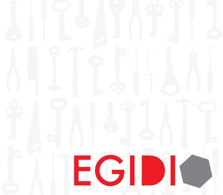 maniglia_egidio_1
