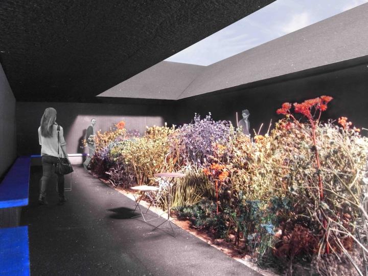 01_Peter_Zumthor_Serpentine_Gallery_Pavilion_2011
