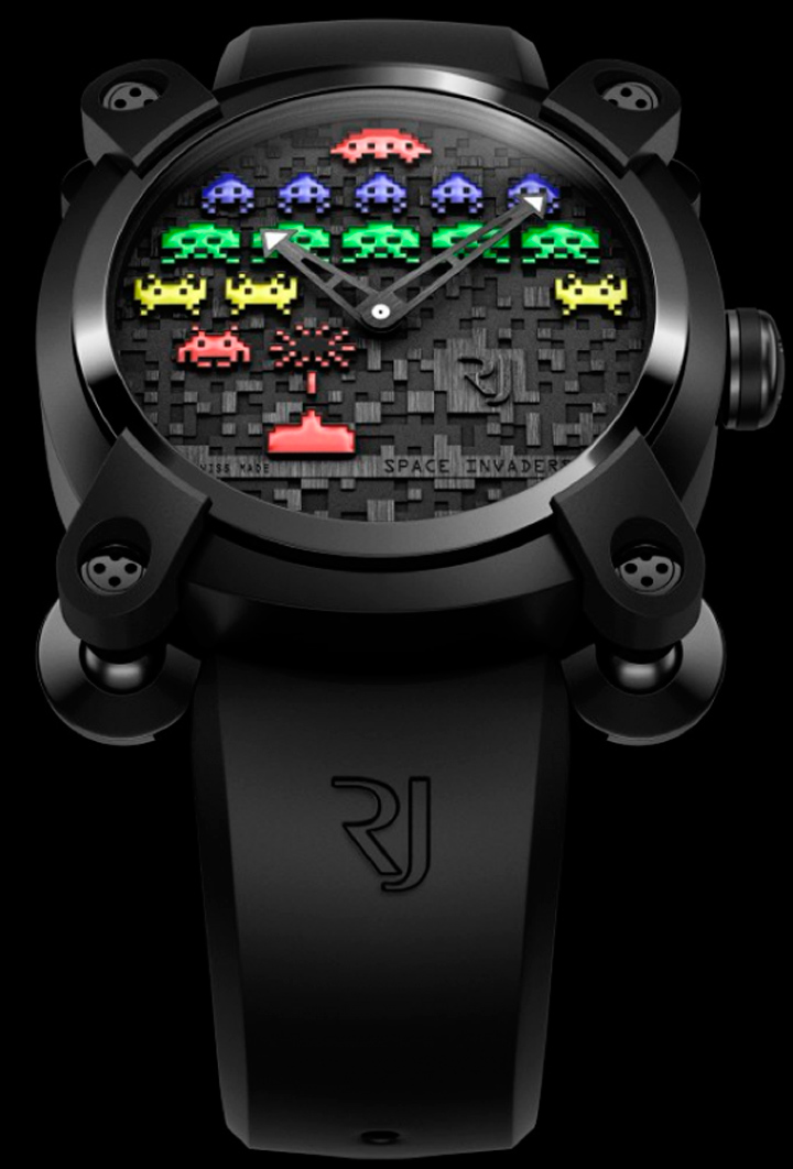 space-invaders-watch-3