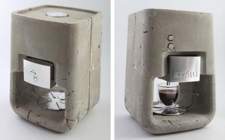 Shmuel_Linski_Concrete_Home_Accessories_6