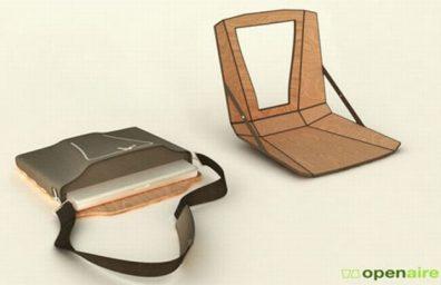 mobile_workstation_messanger_bag_1