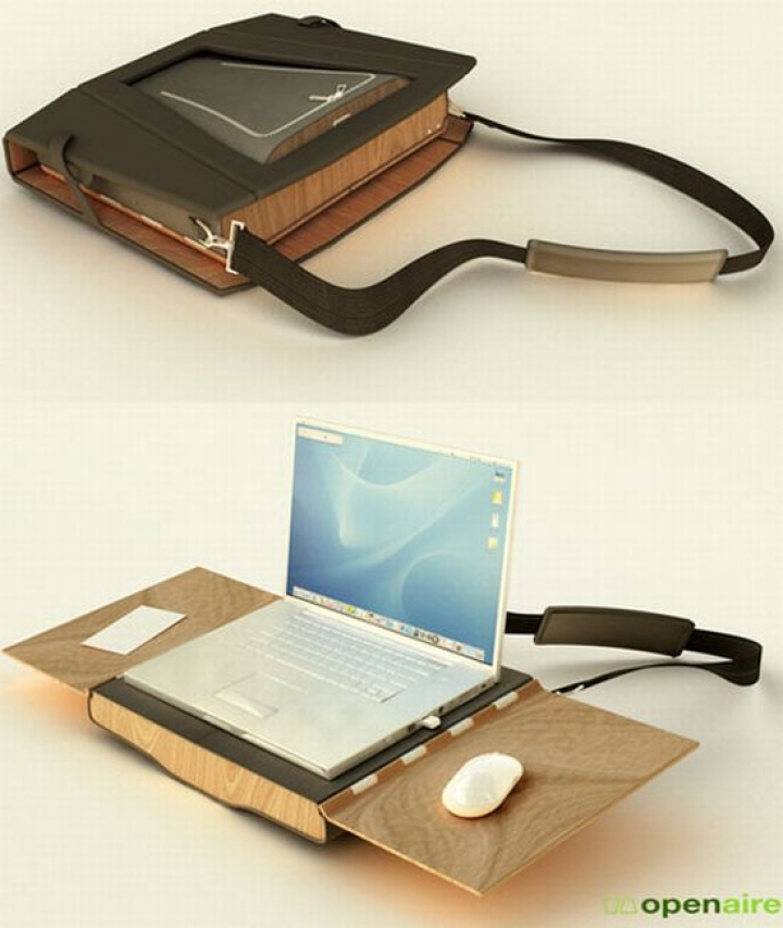 mobile_workstation_messanger_bag_2