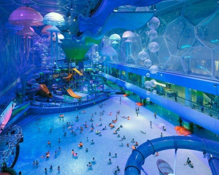 waterpark_in_post_olimpic_beijing_1