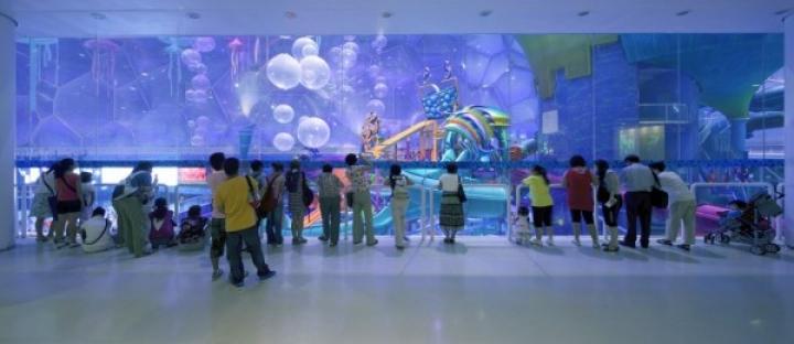 waterpark_in_post_olimpic_beijing_3