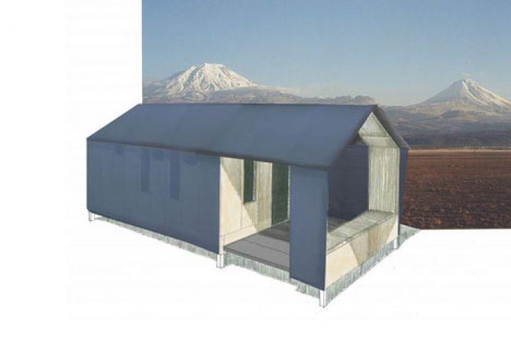 Fertig-modular-Not-Wohnung
