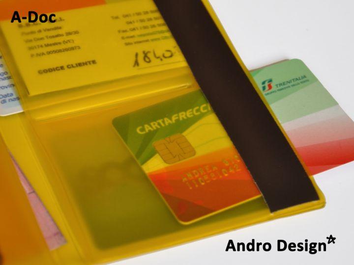 Andro_Design _-_ A-Doc03
