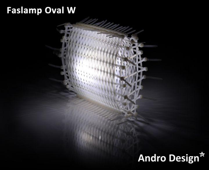 Andro_Design _-_ FaslampOW03