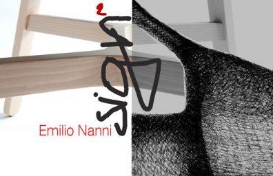 SIGN-to-square-Emilio-Nanni_Invito-hor