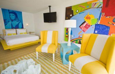 Chèf tout chèf-sid-Beach-Hotel-