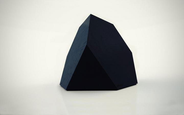 Tetra-Shed11