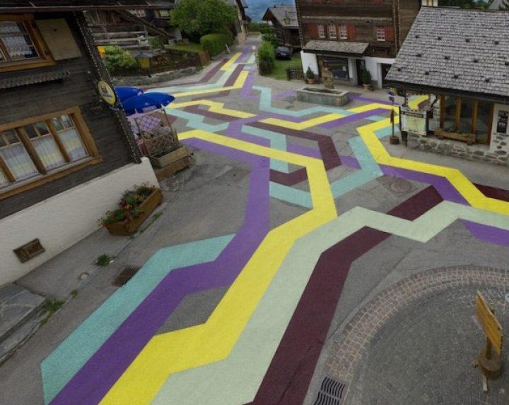 Lang_Baumann_street_painting_svizzera_4