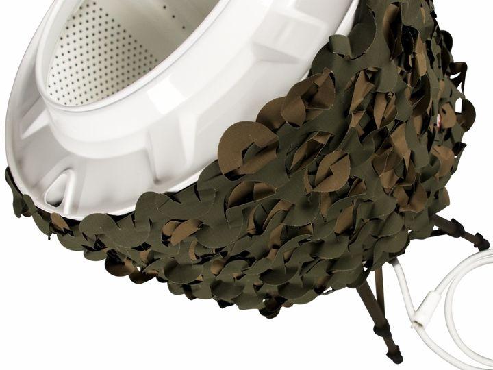 へマルティンスREWASHLAMP camouflage04
