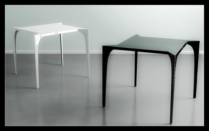table_roberto_pennetta_3