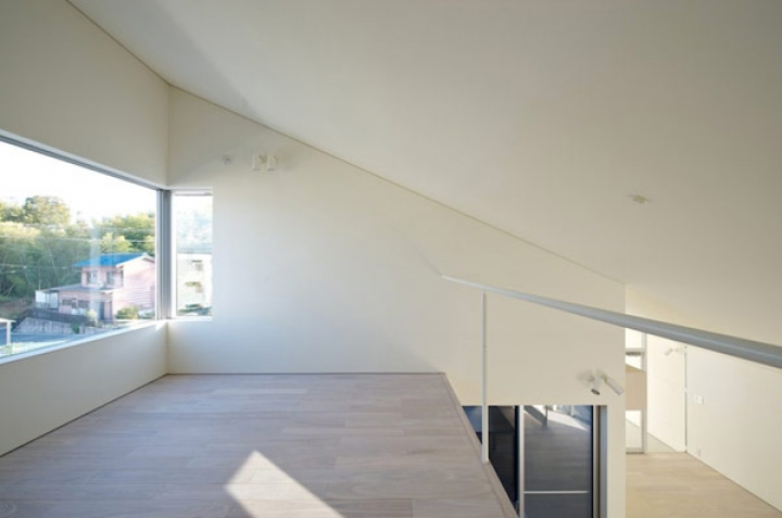 04_stands_architects-house_O