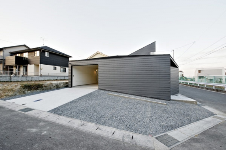 08_stands_architects-house_O