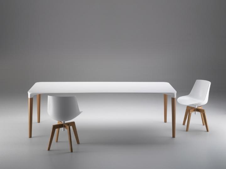 Luis_Alberto_Arrivillaga_Beam_table_02