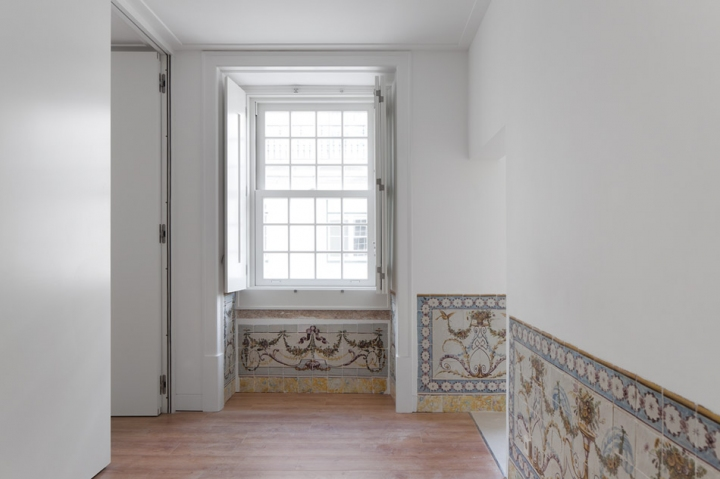 18_Marisa_Lima_Pombalino_Lisbon