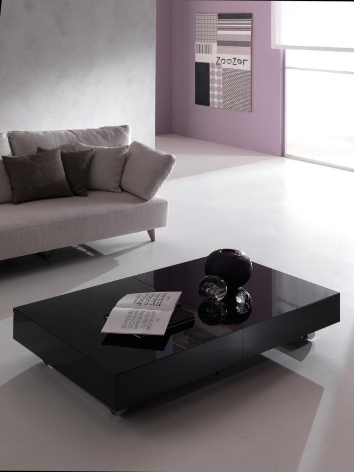 OZZIO_Design _-_ tavolino_MAGNUM_chiuso