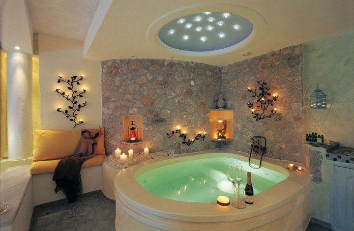 Aygoustis_Krousis_Astarte_suites_hotel_12