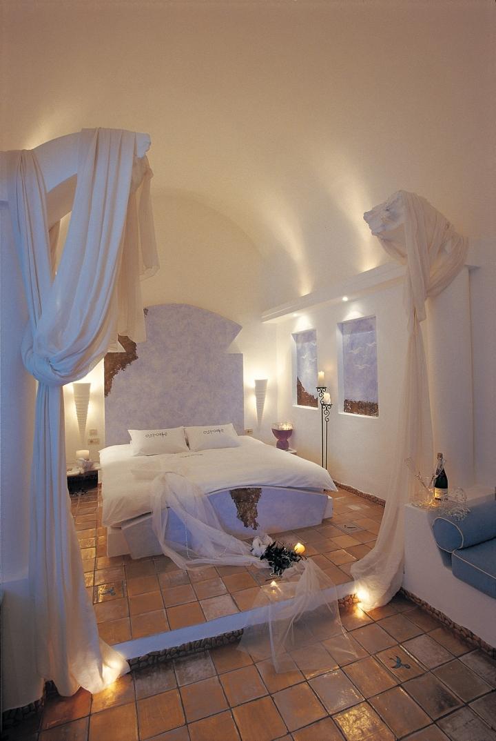 Aygoustis_Krousis_Astarte_suites_hotel_2