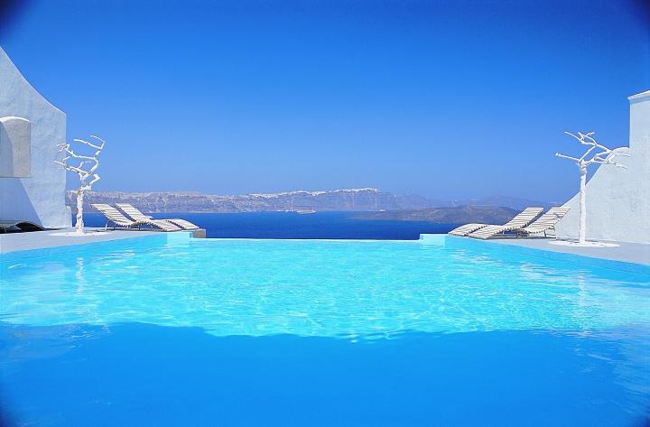 Aygoustis_Krousis_Astarte_suites_hotel_3