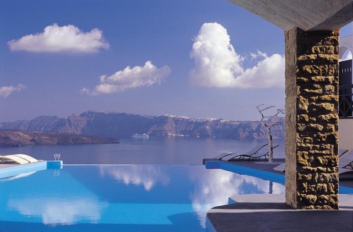 Aygoustis_Krousis_Astarte_suites_hotel_6