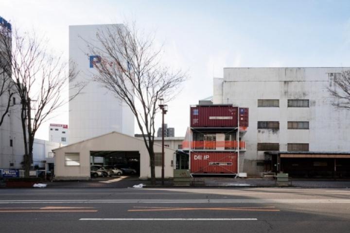 Daiken-Met_Architects_sugoroku_office_4