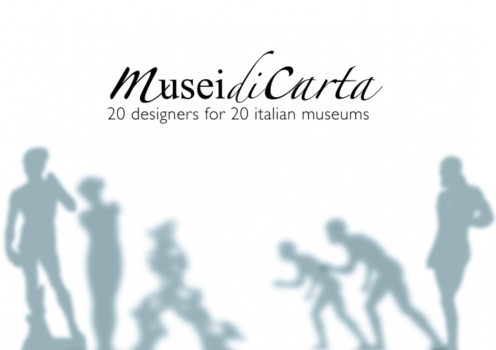 MuseiDiCarta_logo
