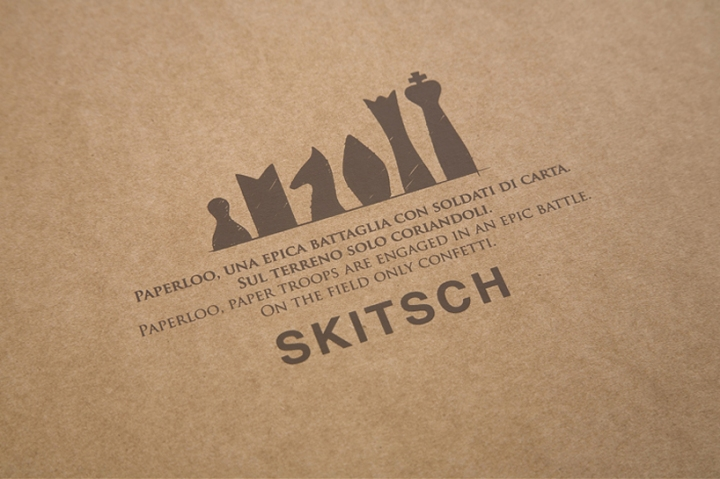 PAPERLOO-for-SKITSCH-design-andrea-Vecera-7