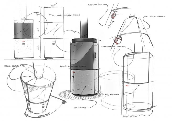 emo_design_mcz_stub_sketches