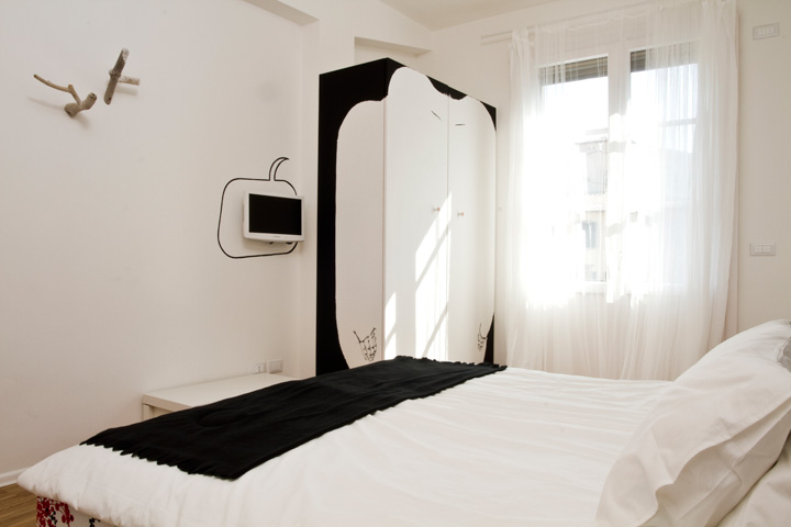 TOC-TOC-guesthouse-firenze_11