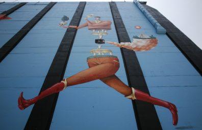 canvas_all_city_walls_2