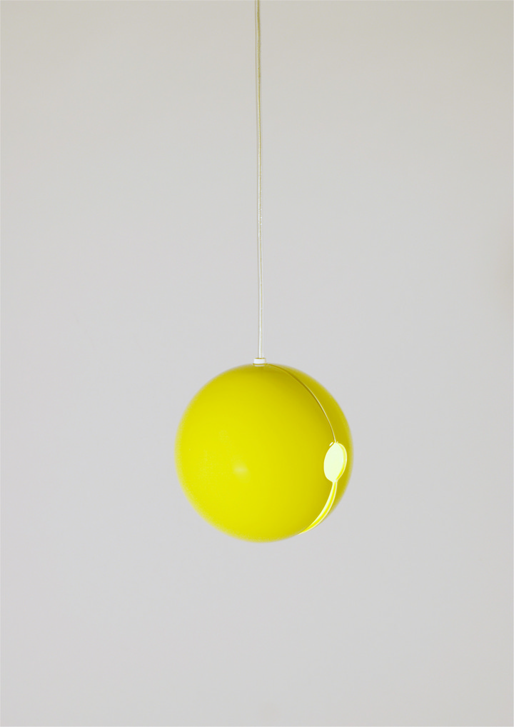 POP_yellow_gelb2