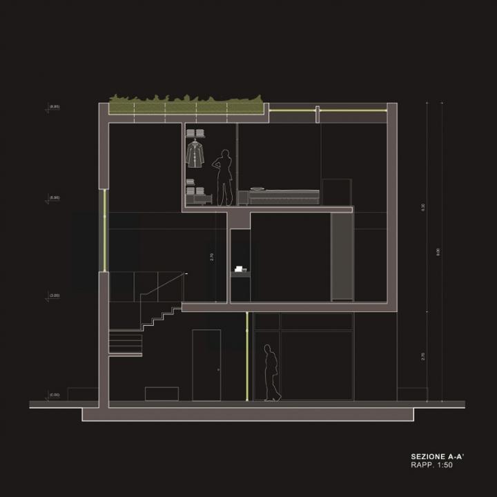stefano_giacummo_sqube_atelier_012