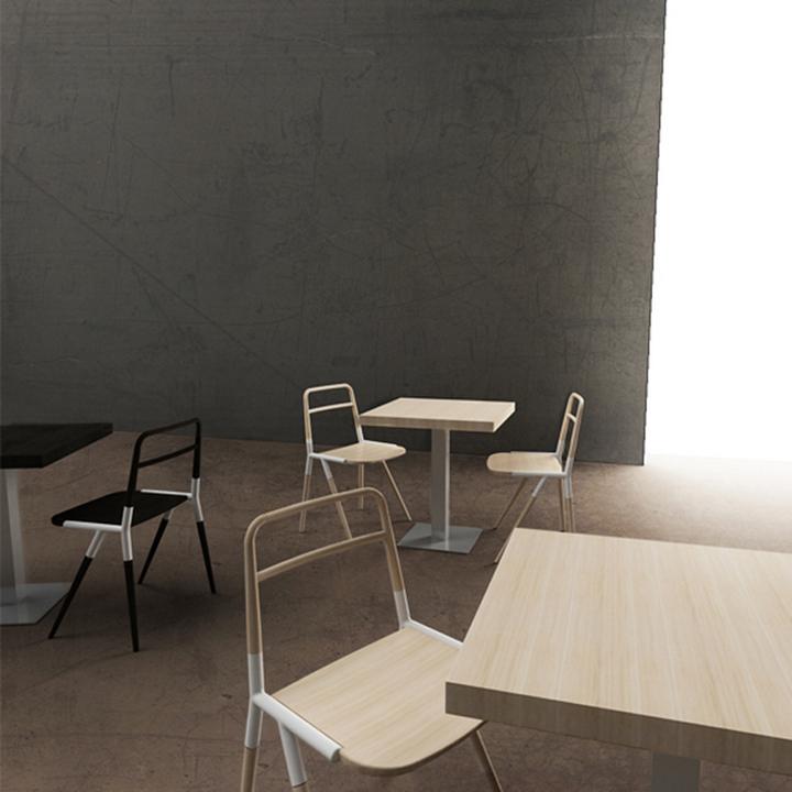 studio06_seduta_less_006