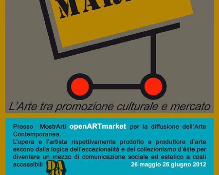 Plakat-openartmarket-240