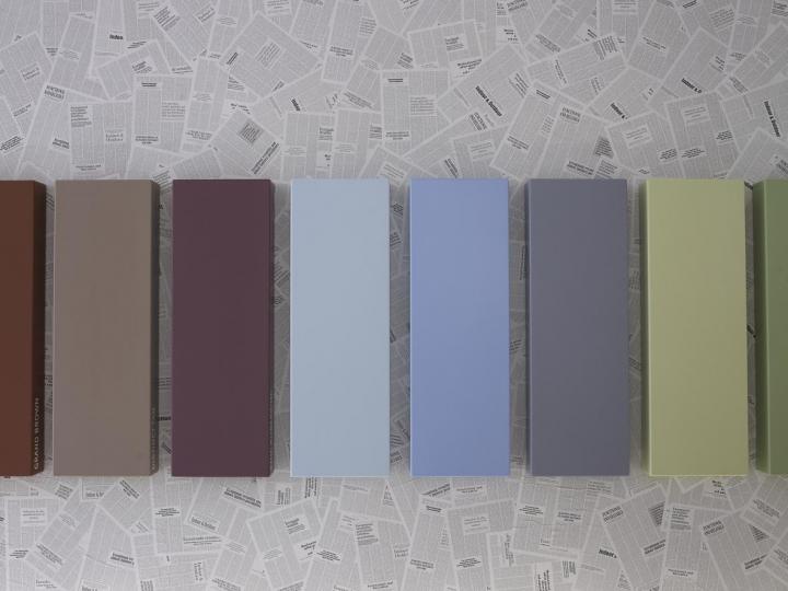 low_Corian_Colour_Evolution_foto-レオTorri_DuPont_Corian_35