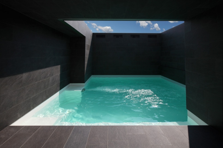 marco_castelletti_lake_como_house_11