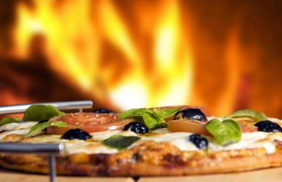 Alimenta Italy 20136160